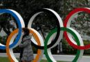 COI diz que adiamento de Tóquio 2020 custará 'milhões de dólares'